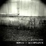 Quiet Clouds - Songs of Acceptance