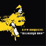 City Surgical - Dilaudid Day