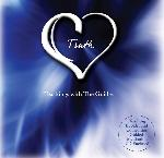 Christi International - Truth: Teachings with The Guides