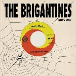 The Brigantines - Ned\'s Web