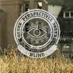 Perspectives - Blind