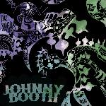 Johnny Booth - Sagua EP