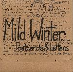 Mild Winter - Postcards and Letters