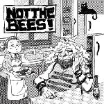 Not the Bees! - The Sammy Hagar Eating Dinner at His Mother\'s House EP