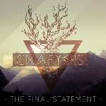 The Final Statement - Chapters