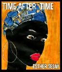Esther Sesay - Time After Time