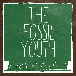 The Fossil Youth - Empty Handed, Heavy Hearted