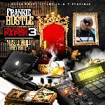 Frankie Hustle - Chasing Paper 3