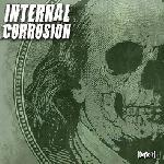 Internal Corrosion - Deficit