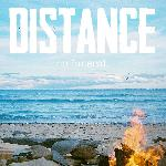 Distance - No Funeral