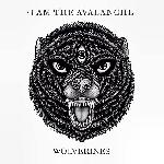 I Am The Avalanche - Wolverines (vinyl & b-sides)