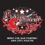 Flatleaver - Music for Bar Fighting and Love Making