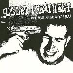 Bullet Treatment - What More Do You Want? (reissue)
