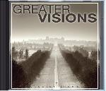 Greater Visions - Greater Themes