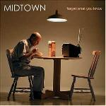 Midtown - Forget What You Know (vinyl)