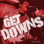 The Getdowns - Fading Fast