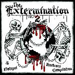 Various Artists - The Extermination 2