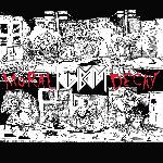 Rock Bottom - Moral Decay