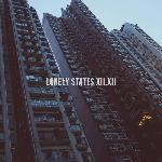 Lonely States - XII​.​XII