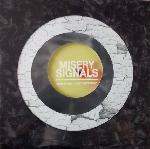 Misery Signals - Sunlifter / Like Yesterday