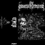 The Haunting Presence - s/t EP