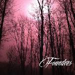 Founders - s/t EP