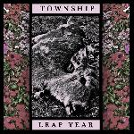Township - Leap Year