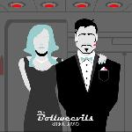 The Bollweevils - Attack Scene EP