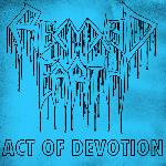 Recycled Earth - Act of Devotion