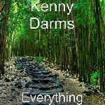 Kenny Darms - Everything
