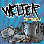 Welter - Ghost Hits Side B