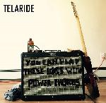 Telaride - You Can Play These Songs With Power Chords