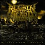 Regain the Heart Condemned - Global Chemotherapy