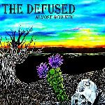The DeFused - Almost Acoustic