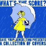 Save Your Generation Records - What\'s The Score?