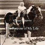 Kenny Darms - Purpose of My Life