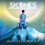 Skylines - Moving Forward