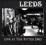 LEEDS - Live At The Bitter End
