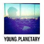 young, planetary - dead letters