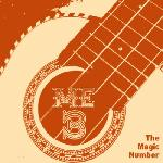 Me 3 - The Magic Number