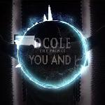 D. Cole - You And I