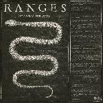 Ranges - If I Were The Devil