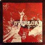 Overload - We Live Here and Now