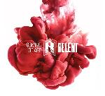 RELENT - COMING OF AGE