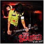 The Scarred - At Half Mast