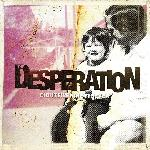 The Desperation - EIGHTFIVENINETYSEVEN