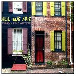 All We Are - Things That Matter