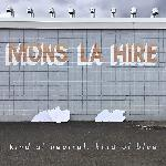 Mons La Hire - Kind of Neutral, Kind of Blue