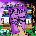 Dr. Acula - The Social Event of the Century