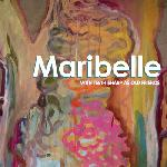 Maribelle - With Teeth Sharp As Old Friends